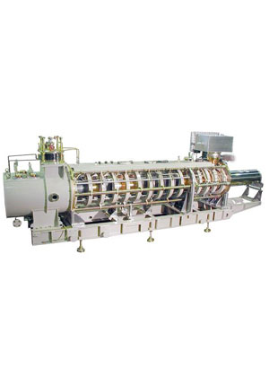 Klystrons Canon Electron Tubes & Devices Co , Ltd